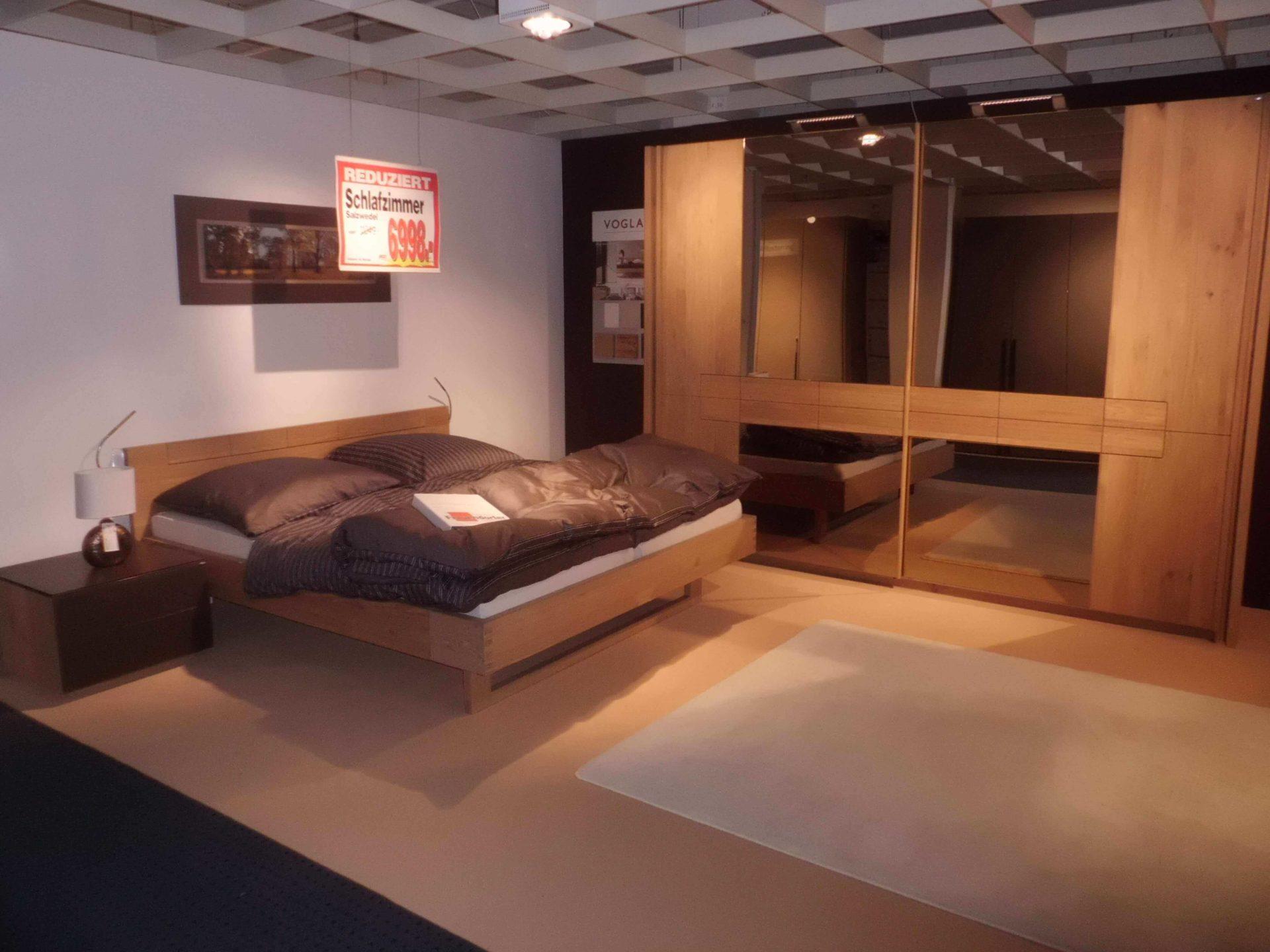 abverkauf schlafzimmer abomaheberinfo - Beliebt Voglauer Schlafzimmer Eindruck