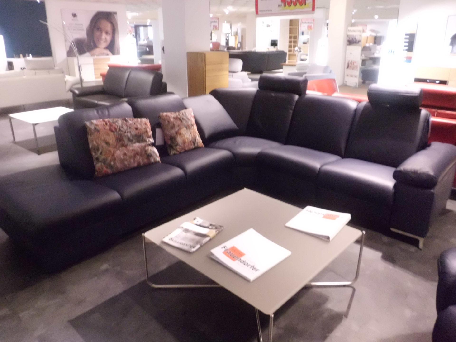 Musterring Mbel Kaufen. Perfect Stuhl Beige So Kunstleder Set One By ...