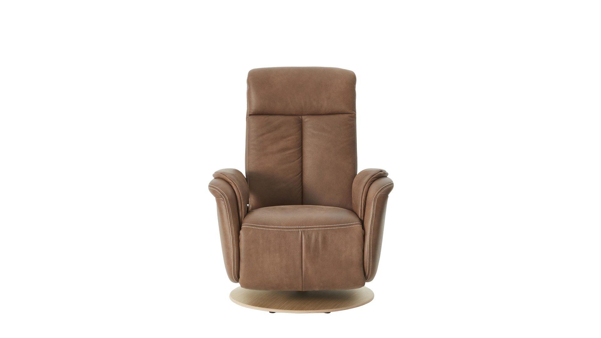 Möbel Frauendorfer Amberg Markenshops Sessel Modulmaster