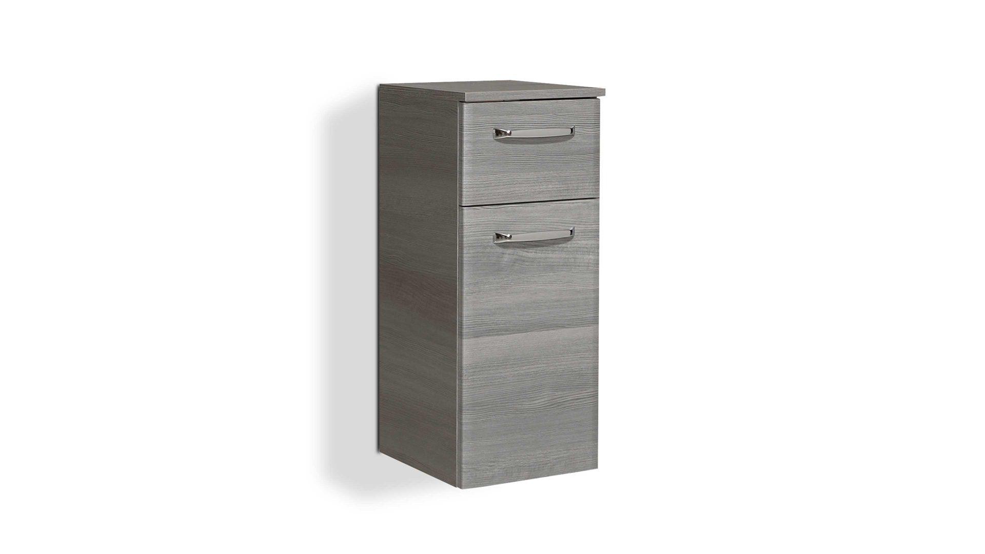 Schreibtisch Unterschrank Holz ~ Ikea schreibtisch holz