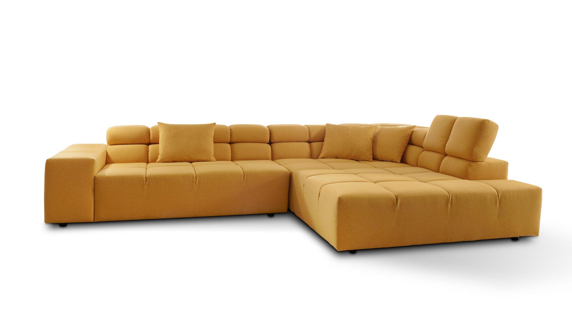Lounge ecksofa  Möbel Frauendorfer Amberg | Markenshops | Couches + Sofas ...
