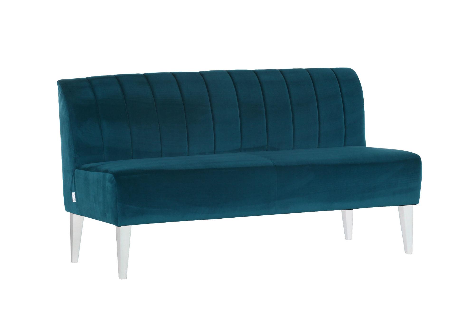 Sofa Für Esszimmer möbel frauendorfer amberg räume esszimmer stühle bänke
