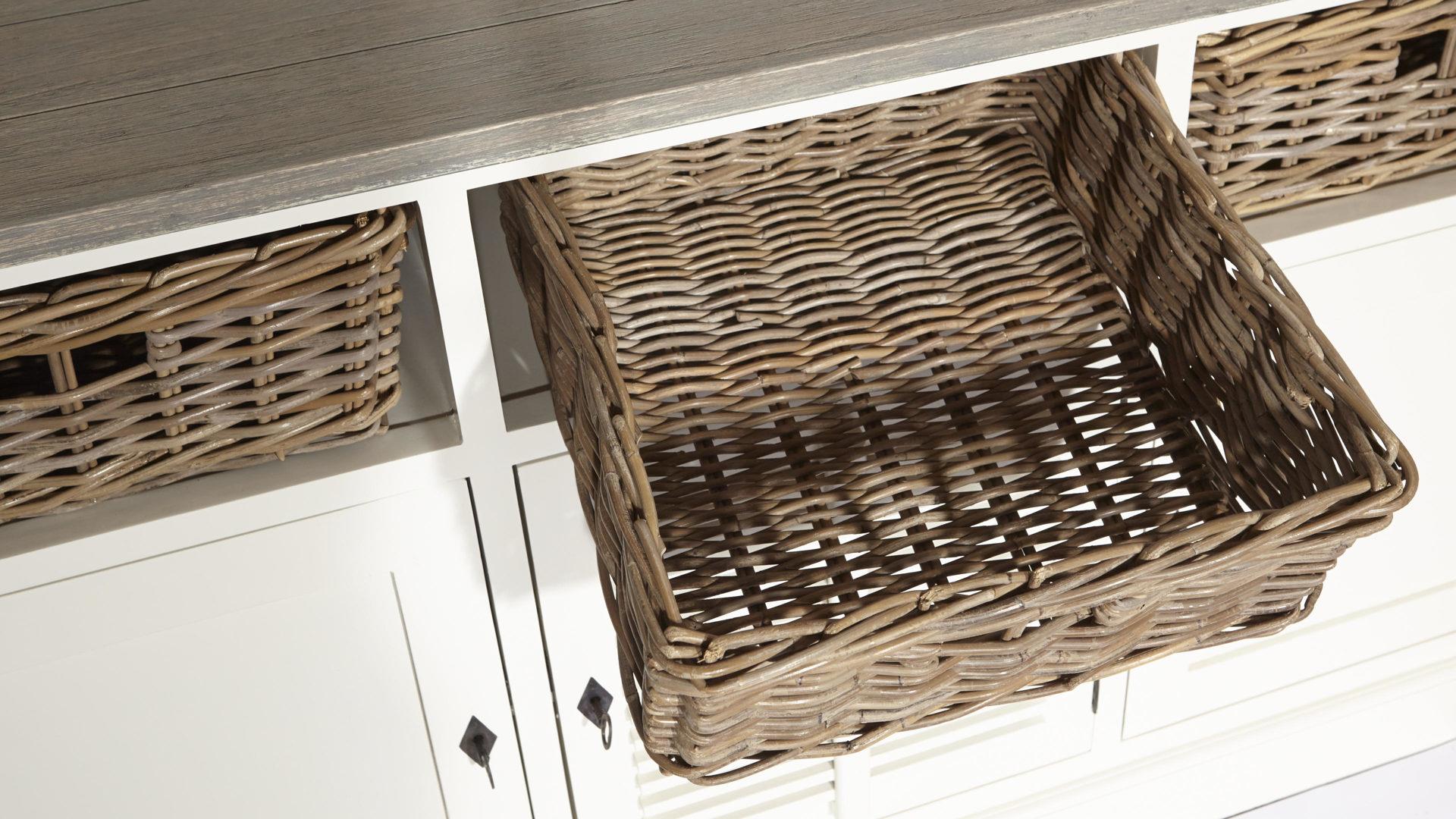 möbel frauendorfer amberg | räume | badezimmer | sideboard, eine, Badezimmer ideen