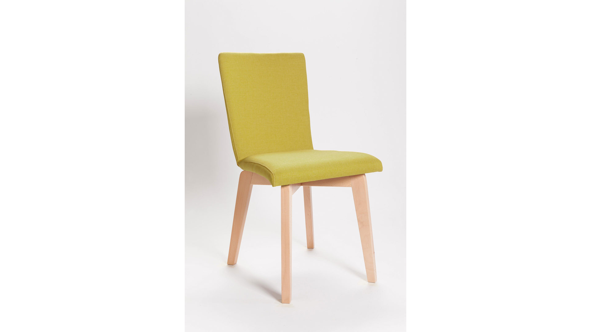 Möbel Frauendorfer Amberg Räume Küche Stühle Bänke