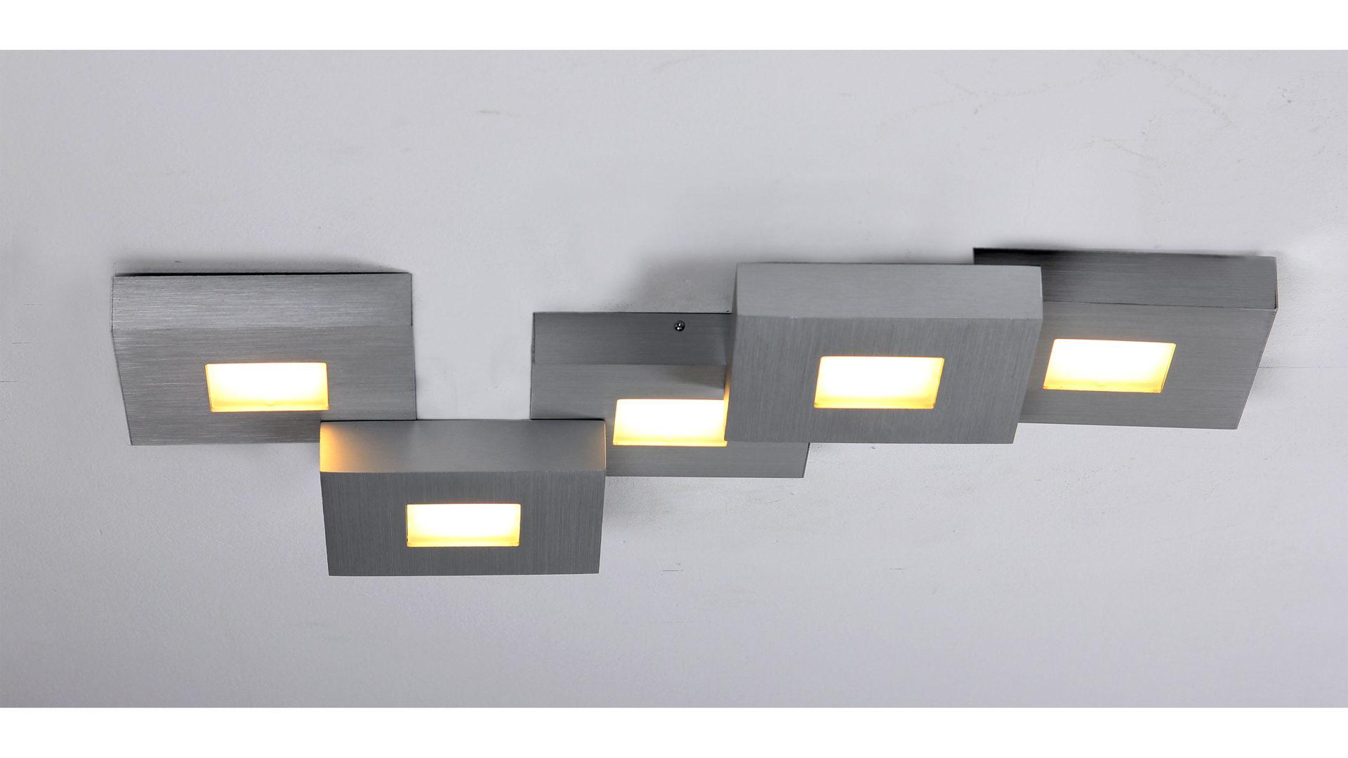 möbel frauendorfer amberg | räume | wohnzimmer | lampen + leuchten, Wohnzimmer dekoo