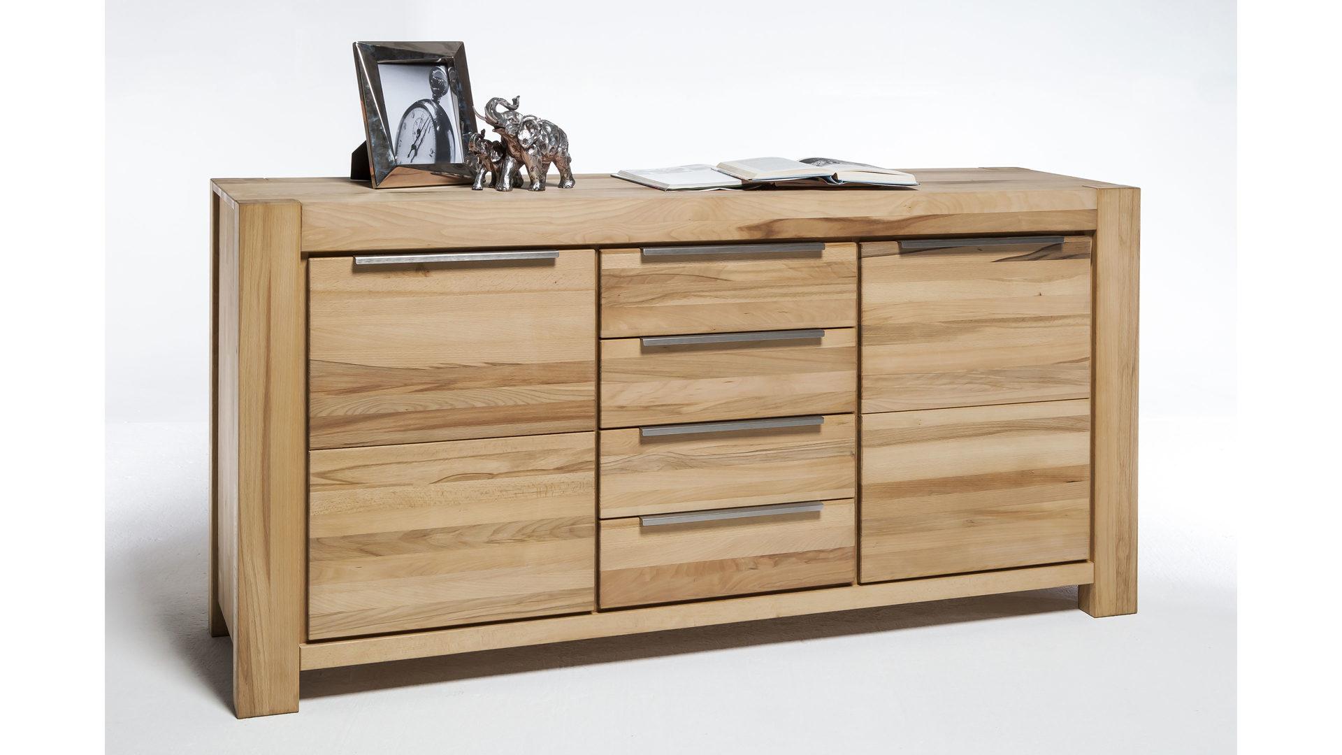 Möbel möbel frauendorfer amberg möbel a z schränke wohnwände
