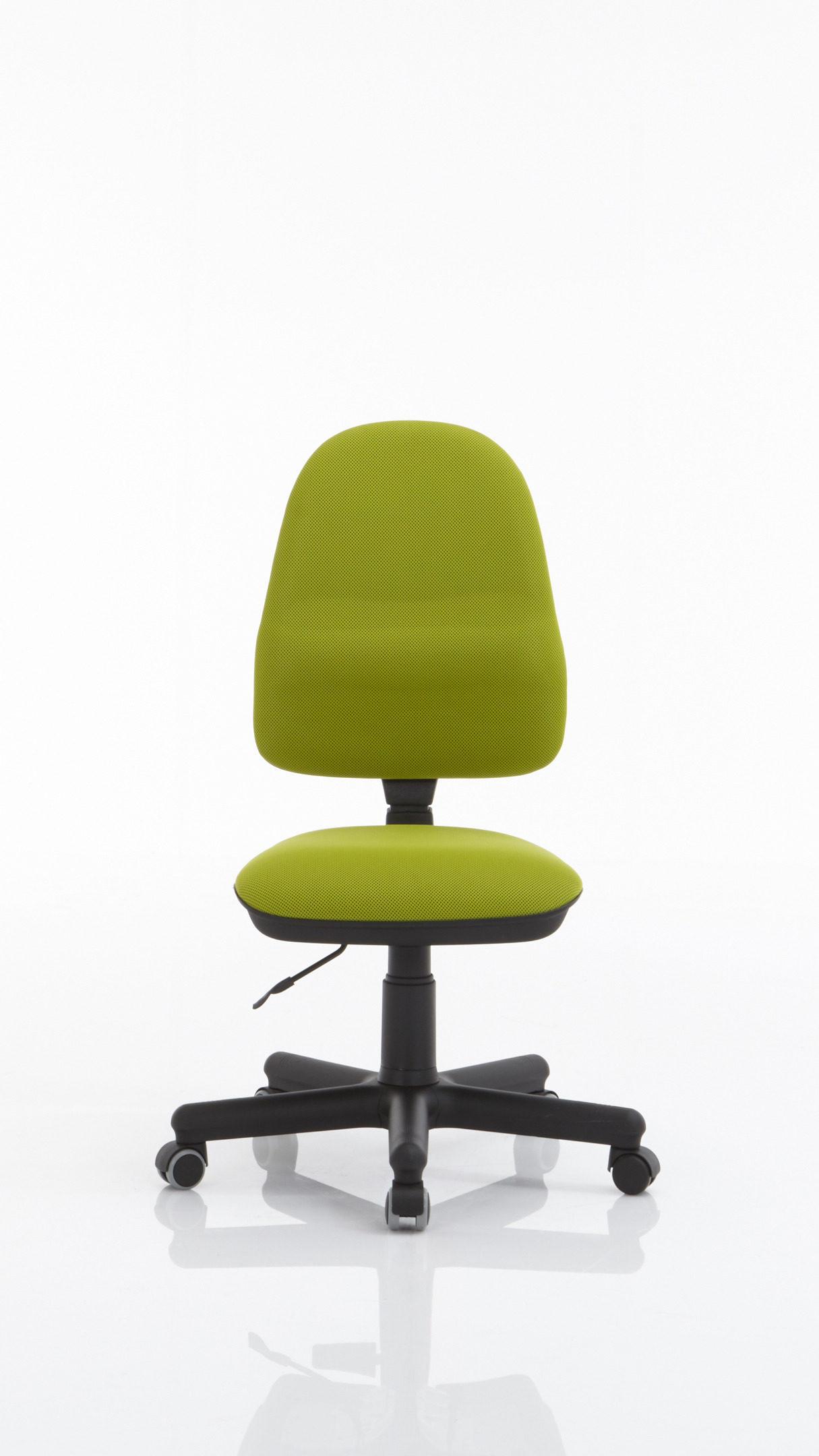 Möbel Frauendorfer Amberg Räume Arbeitszimmer Bürostühle