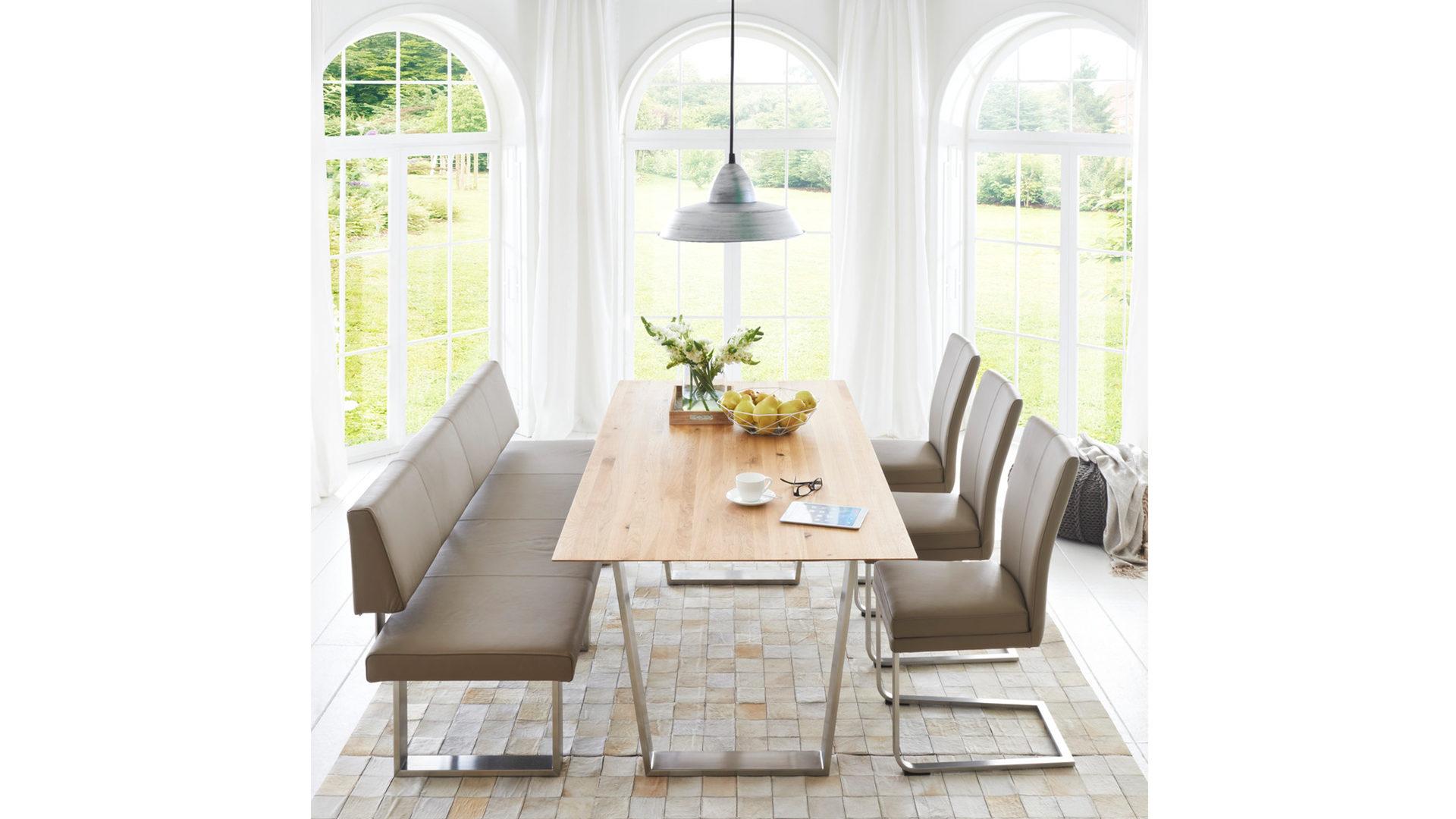 Möbel Frauendorfer Amberg Markenshops Tische Stühle Lavie