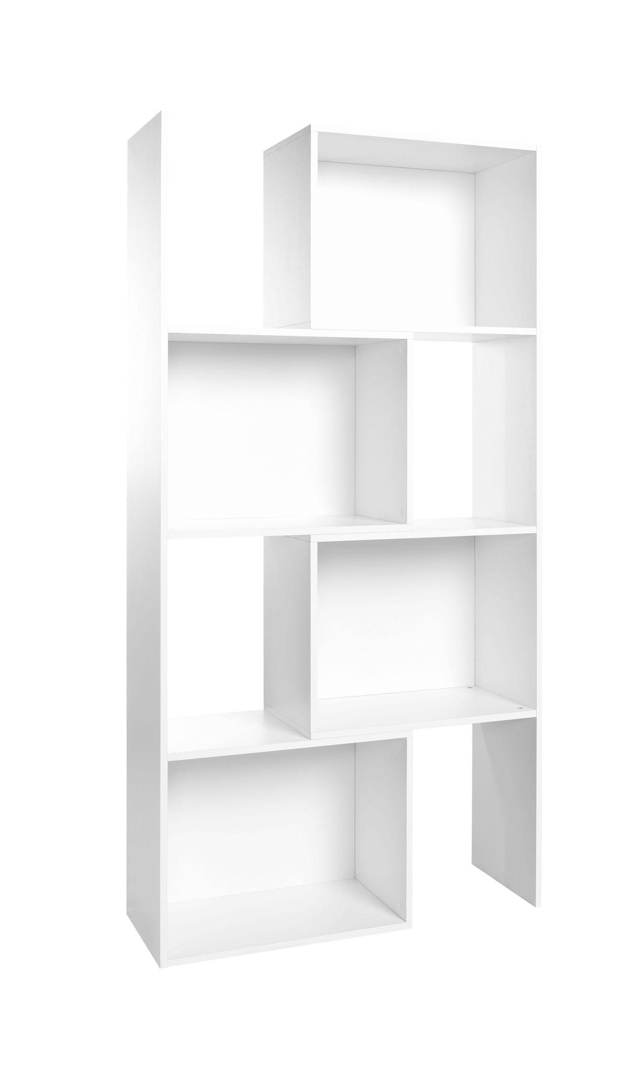 Badezimmer Regale möbel frauendorfer amberg wohnbereich badezimmer regale