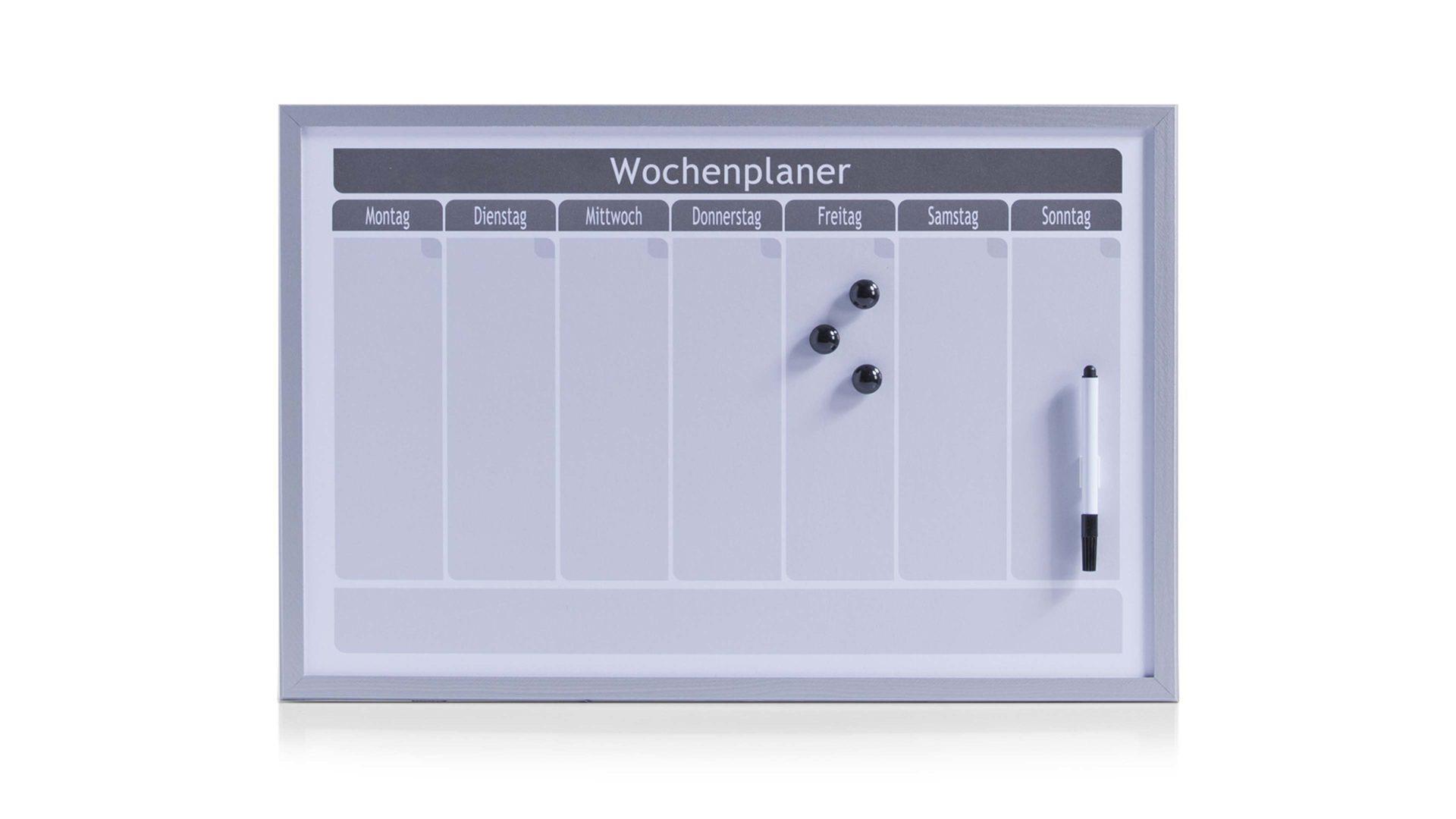 Möbel Frauendorfer Amberg | WOHNBEREICH | Küche | Accessoires | XXL ...