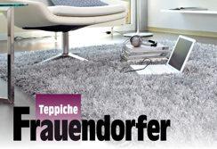 Mbel Frauendorfer Amberg